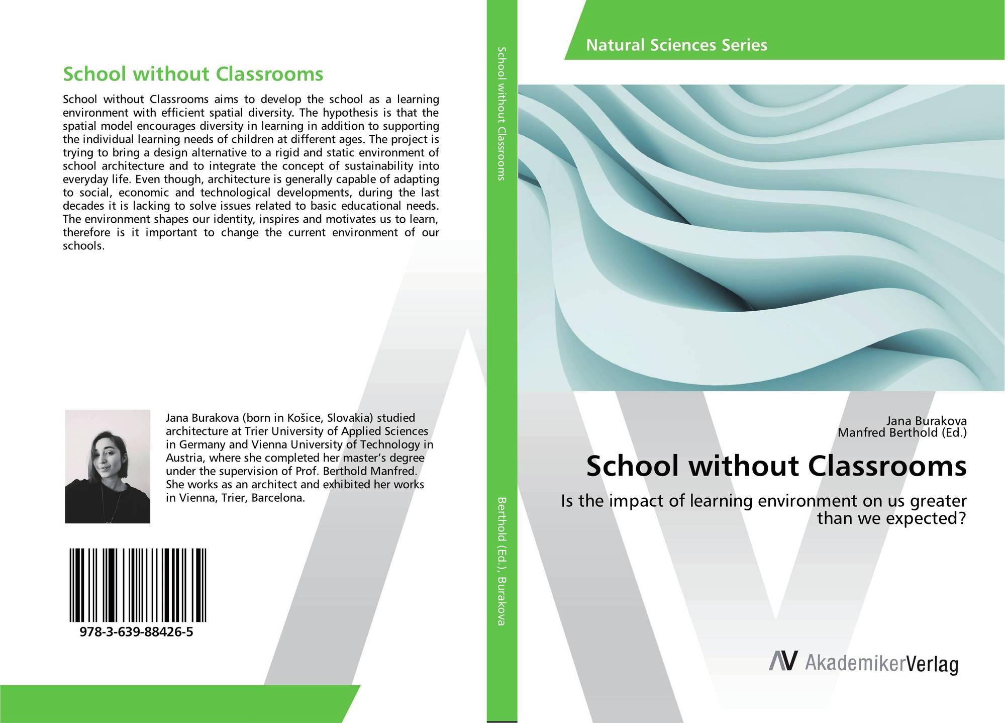 publication listav akademikerverlag, 2019, isbn 978 3 639 88426 5; 164 pages